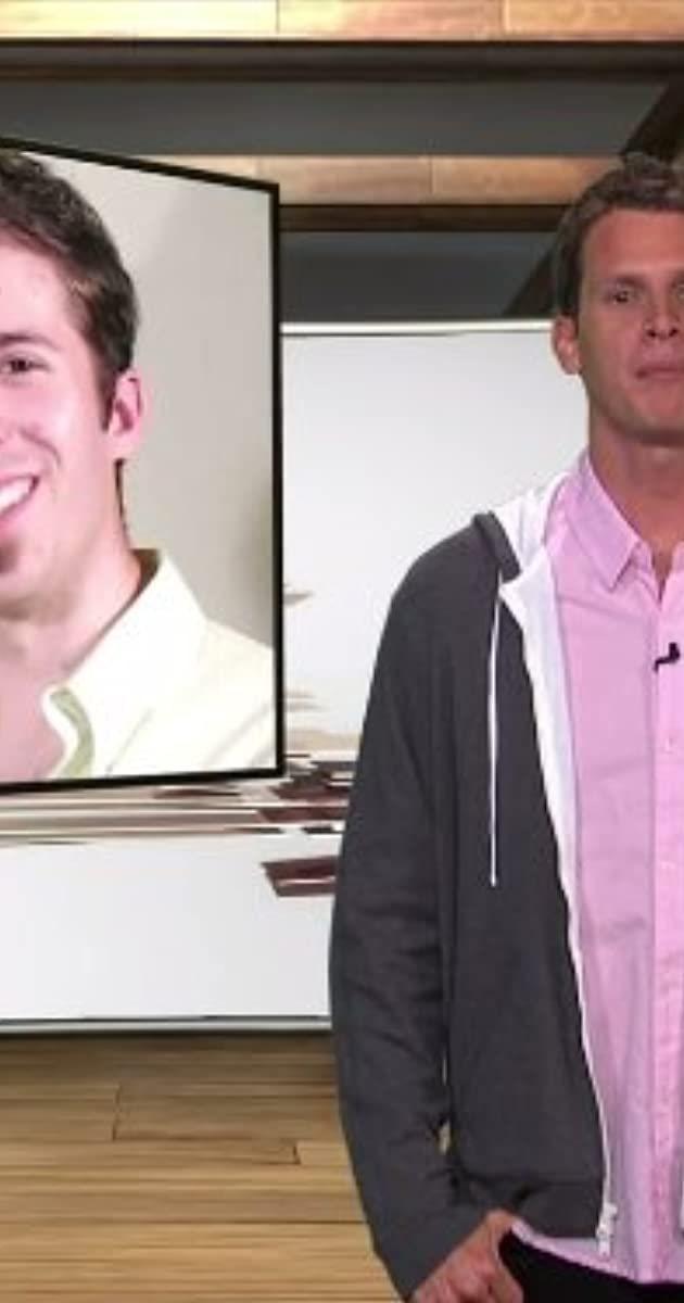 is tosh 0 dating anyone