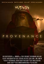 NS404: Provenance