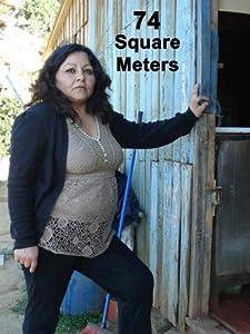 Watch adult full movies 74 Metros Cuadrados [QuadHD]