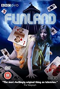 Primary photo for Funland