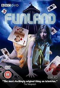 Primary photo for Funland