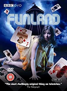 Amazon movies collections Funland by none [480x272]
