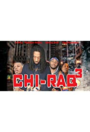 Chiraq 3 The Movie