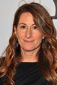 Primary photo for Nicole Holofcener