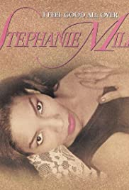 Stephanie Mills: Feel Good All Over Poster