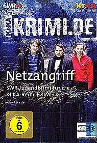 Krimi.de (2005)