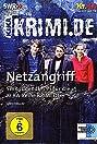 Crime.de (2005) Poster