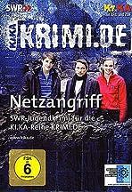 Crime.de