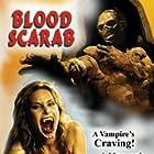 Monique Parent in Blood Scarab (2008)
