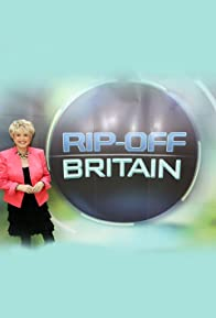 Primary photo for Rip Off Britain