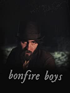 Wmv movies downloads Bonfire Boys by [[movie]