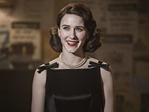 "Actress Rachel Brosnahan is known for her performances in ""House of Cards"" and ""The Marvelous Mrs. Maisel,"" for which she's won a Primetime Emmy. ""No Small Parts"" takes a look at her eclectic acting career."