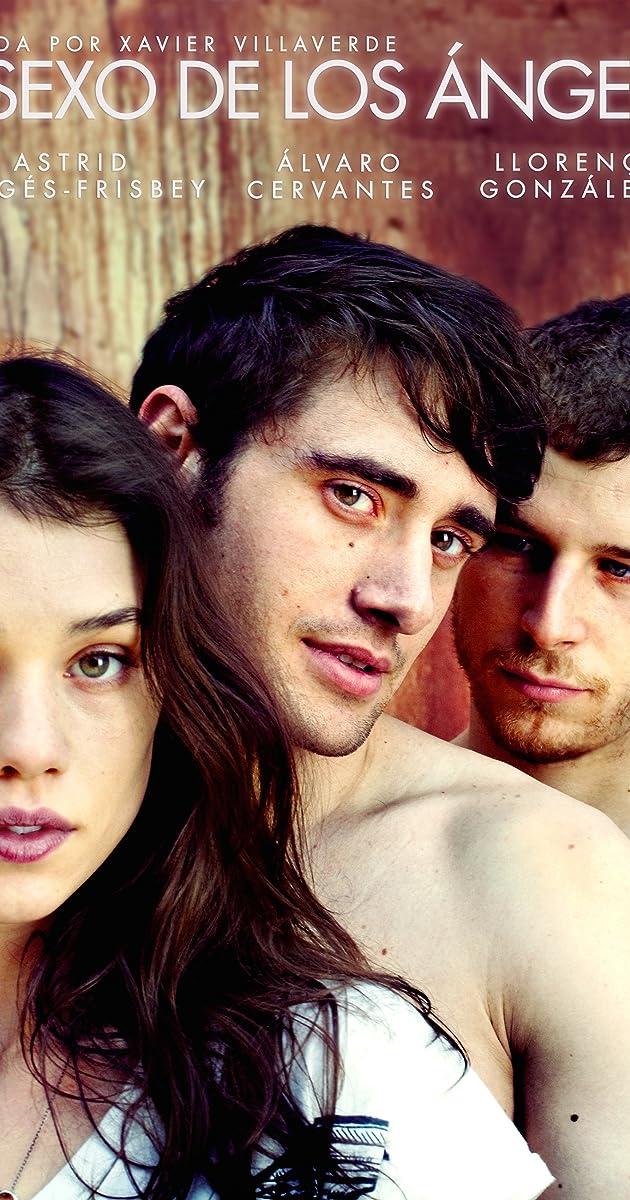Angels of Sex (2012) - IMDb