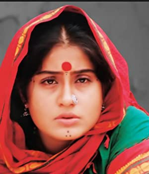 Sanjeevi Osey Ramulamma Movie