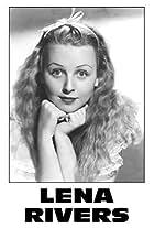 Lena Rivers