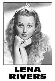 Lena Rivers(1932)