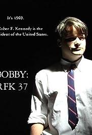 Bobby: RFK 37 Poster
