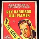 The Long Dark Hall (1951)