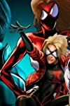Olivia Wilde to Direct Female-Led Marvel Movie for Sony, Is It Spider-Woman?