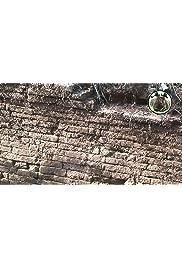 Great Wall of Guwahati