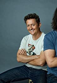 Watch Full HD Movie Bill & Ted Face the Music (2020)