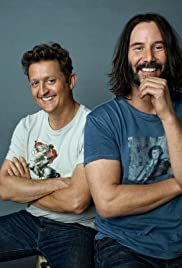 New Music 2020 Bill & Ted Face the Music (2020)   IMDb