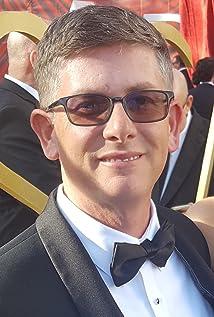 Robert Brakey Picture