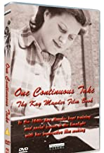 One Continuous Take: Kay Mander's Life in Film
