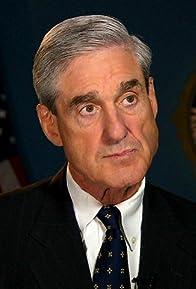 Primary photo for Robert S. Mueller III