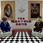 The Mandela Zone (2016)