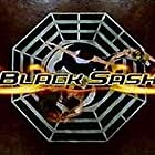 Black Sash (2003)