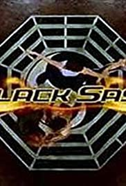 Black Sash Poster - TV Show Forum, Cast, Reviews