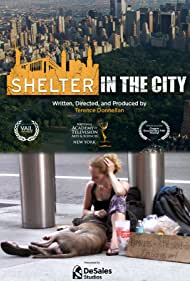Shelter in the City (2016)