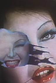 Issun-bôshi o kijutsu suru kokoromi (1977)