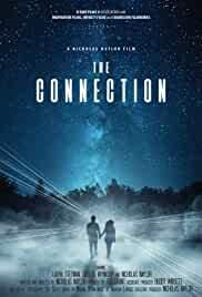 The Connection (2021) HDRip English Movie Watch Online Free