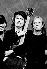Primary photo for AC/DC