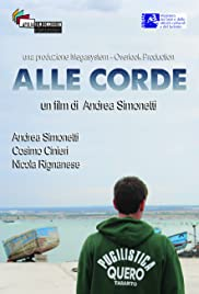Alle corde Poster