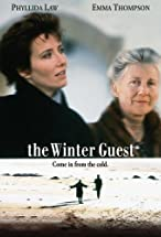 Primary image for The Winter Guest