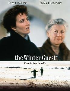 Se 2018 filmtrailere The Winter Guest [1280x720] [2048x1536
