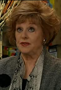 Primary photo for Barbara Knox