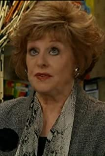 Barbara Knox Picture