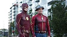 The Flash - Season 3 - IMDb