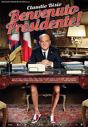 傻冒大總統 | awwrated | 你的 Netflix 避雷好幫手!