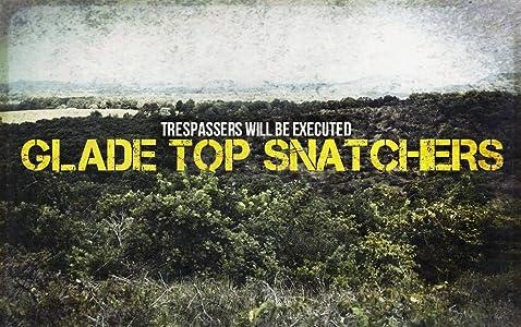 Descargas de trailers de películas Glade Top Snatchers [640x352] [1020p]