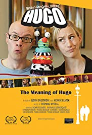 The Meaning of Hugo Poster