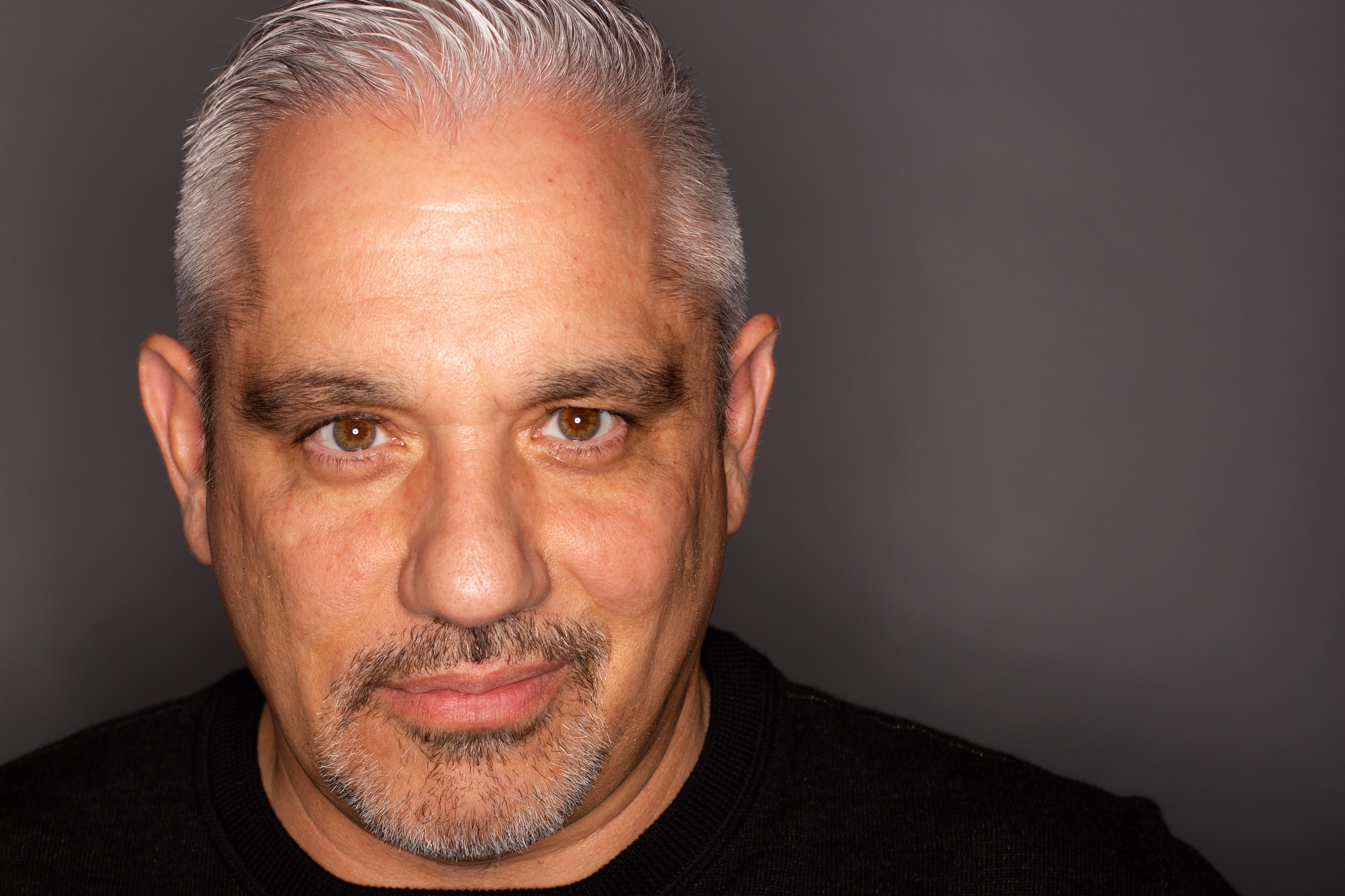 Mike Muratore