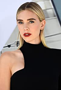 "Vanessa Kirby, perhaps best known for her Emmy-nominated performance as Princess Margaret in ""The Crown,"" stars alongside Dwayne Johnson and Jason Statham in 'Fast & Furious Presents: Hobbs & Shaw.' What other roles has she played?"