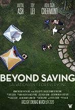 Beyond Saving