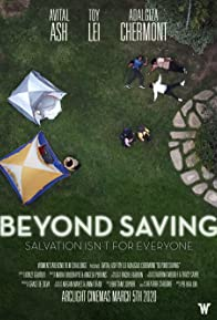 Primary photo for Beyond Saving
