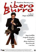 Libero Burro